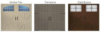 thompson garage doors overhead doors u0026 deals