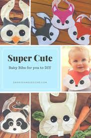 halloween baby bibs best 25 baby bibs ideas on pinterest baby bibs patterns bib