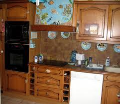 le decor de la cuisine marianne faure desforges peintures décors décors cuisine argentée