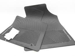 lexus floor mats oem toyota highlander floor mats 2010 u2013 meze blog