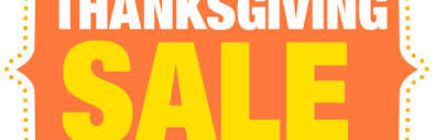 newegg thanksgiving sale some deals last just one day at up