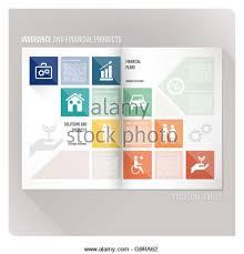 retirement home brochure stock photos u0026 retirement home brochure