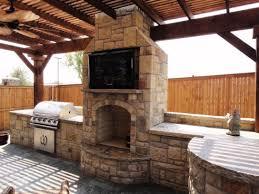 outdoor kitchen design center outdoor kitchen design center stainless steel appliances plus home