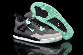 kid jordans nike air max usa air shoes adidas cheap porsche bounce s4