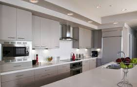 kitchen colour schemes ideas amusing modern kitchen colour schemes ideas 53 in home design with