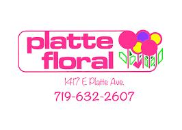 flower shops in colorado springs platte floral flower shop in colorado springs co 80909 flower
