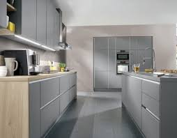kitchen design blog kitchen design blogs 1000 ideas about condo kitchen remodel on
