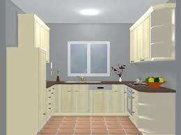 plan cuisine 3d en ligne plan de cuisine en u modele de cuisine en u plan de cuisine en 3d