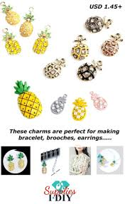 Wholesale Suppliers For Home Decor by Best 25 Jewelry Supplies Wholesale Ideas On Pinterest Jewelry