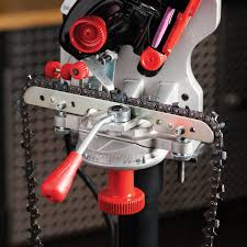 top 5 best oregon chainsaw sharpener reviews expert guides