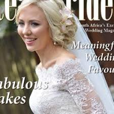 brides magazine real brides magazine realbrides