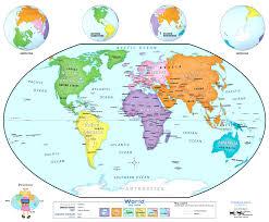 samoa in world map samoa on a world map creatop me