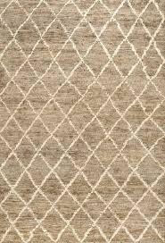 Handmade Jute Rugs 235 Best Rugs Images On Pinterest Area Rugs Rugs Usa And Indoor
