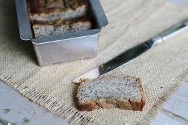 Coconut Flour Bread Recipe For Bread Machine Banana Bread Coconut Flour U2013 Comfy Belly