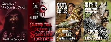 spirit halloween las cruces august 2014 david lee summers u0027 web journal