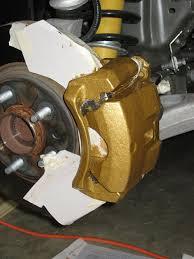 how to simply remove brake pads saturn sky forums saturn sky forum