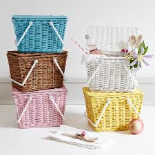 olli ella usa effortless home decor piki baskets olli ella