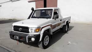 truck toyota 2015 turbo toyota land cruiser pickup diesel 2015 dubai youtube