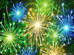 281 best fireworks images on pinterest fireworks photography