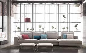 Vinyl Area Rugs Living Room Modern Italian Living Room Furniture Compact Vinyl