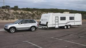 towing with bmw x5 towing with x5 bmw forum caravan motorhome rv tips travel