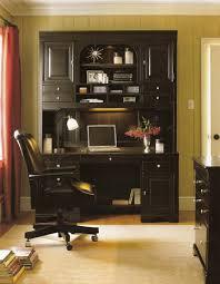 Ikea Hemnes Desk Grey Brown Longed For Home Office Ikea Hackers Ikea Hackers