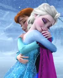 frozen princess elsa disney character profile writeups org