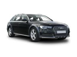 audi allroad lease offers audi a6 allroad lease car release and reviews 2018 2019