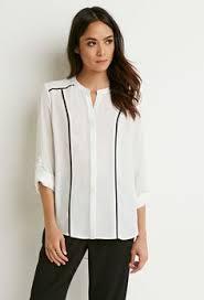 diane von furstenberg u0027marah u0027 colorblock silk blouse available at