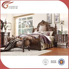 Bedroom Sets Master Bedroom Elegant Master Bedroom Colors Option Master Bedroom