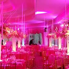 wedding lights portland wedding lights event lighting 13 photos party