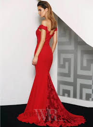 indyana gown by jadore j8033