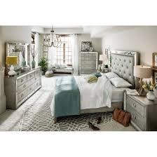 Mirrored Furniture For Bedroom by Ikea Dresser Hemnes Target Mirrored Nightstand Mirror Bedroom