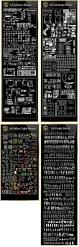 87 best free cad drawings blocks and details images on pinterest