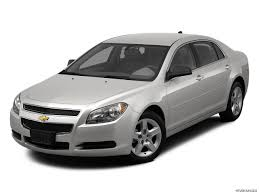 2012 chrysler 200 vs 2012 chevrolet malibu which one should i