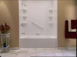 Bathroom Shower Inserts Shower Insert Acrylic Tubliner Shower Liner Tub Inserts