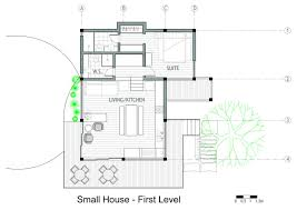 100 contemporary country house plans high quality prefab