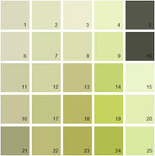 benjamin moore paint colors green palette 05 house paint colors