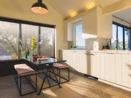 open galley kitchen designs opening up kitchen galley normabudden com