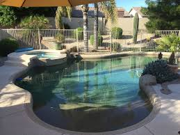 enjoy the sun and relax in a private resort vrbo