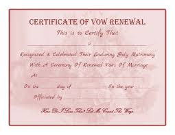 anniversary certificate template mortgage template business