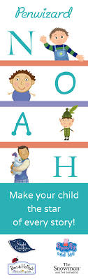 My Magic Name Personalised Story Books A Fab 69 Best Personalised Books Images On