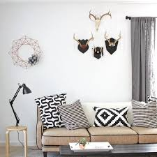 Home Decor Trends 2016 Pinterest 2016 Home Decor Trends That Are Going To Be Huge