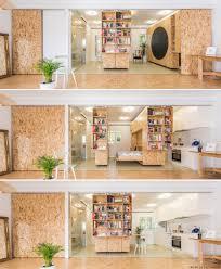 como poner imagenes que se mueven en un video paredes que se mueven una solución para casas pequeñas o con