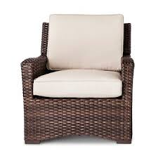 High Back Sling Patio Chairs by Patio Chairs Target