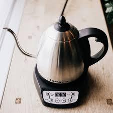 bonavita electric kettle coffee accessories phil u0026 sebastian