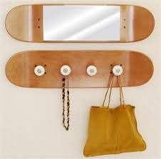 cool coat racks best remodel home ideas interior and exterior