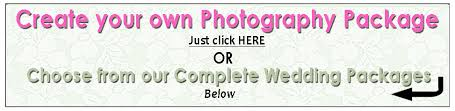 Wedding Photography Packages Pricing For Kansas City Wedding Photographers