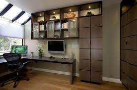 Custom Desks For Home Office Different Types Of Custom Home Office Furniture Wearefound Home