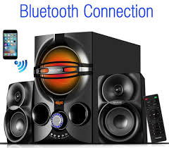 new home theater technology amazon com boytone bt 324f 2 1 bluetooth powerful home theater